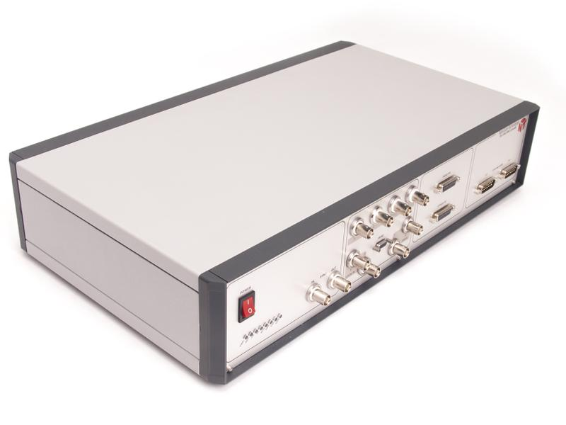 EG-3061