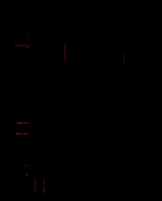 Certus (СЗМ) drawings